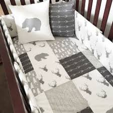 pin by victoria vines on nurserys and kids rooms pinterest