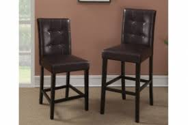 leather contemporary bar stools foter