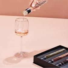 wine subscription gift best white wine gifts wine gifts for white wine