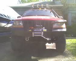 homemade jeep snorkel wonderbrd937 1999 jeep grand cherokee specs photos modification