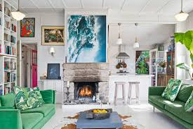 gorgeous home interiors digsdigs interior decorating and home design ideas