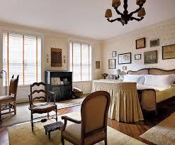 Interiors Woody Allen Duchess Fare Woody Allen In Nyc