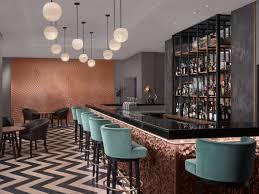 Ella Dining Room And Bar Park Lane Restaurants Sheraton Grand London Park Lane