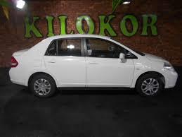 nissan sentra 2015 za nissan cars for sale kilokor motors