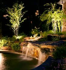 Landscape Lighting Cost by National Home Improvement Month Heralds In A Spotlight On