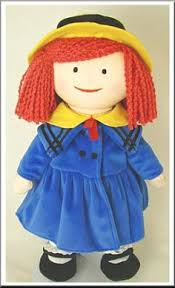 madeline doll madeline s dolls