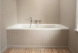 Regrouting Bathroom Tile Regrouting Contractor Bathroom Tile Regrout Nyc Manhattan