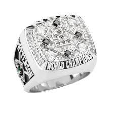 Baseball Wedding Ring by Nrprings Championship Rings Collection