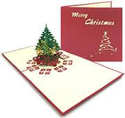 kurze weihnachtssprüche weihnachtssprüche kurze lustige sprüche zu weihnachten