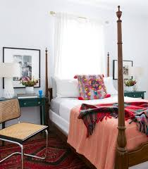Eclectic Bedroom Design Eclectic Bedroom Cheap Extravagant Eclectic Bedroom Designs That