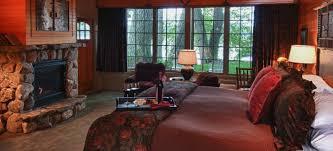 Bedroom Furniture New Hampshire Mill Falls Premier Resort On Lake Winnipesaukee