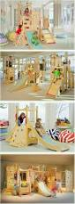 Toddler Playroom Ideas 21 Best Toddler Climber Ideas Images On Pinterest Outdoor Fun