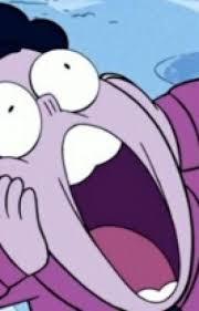 Steven Universe Memes - steven universe memes bluealpaca16 wattpad