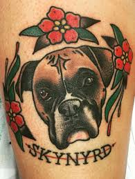 boxer dog shows 2016 best 20 boxer tattoo ideas on pinterest female boxing boxing