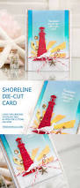 242 best seaside images on pinterest beach cards cards and card