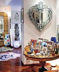 Best Missoni Images On Pinterest Missoni Designers And - Missoni home decor