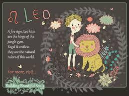 the leo child leo u0026 boy traits u0026 personality leo