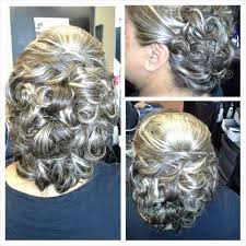 ztilo hair salon home facebook