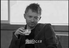 Thom Yorke Meme - thom yorke gif find download on gifer