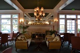 hotels river oregon simple river hotels home design awesome simple in
