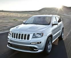 murdered jeep grand cherokee g chambers williams iii jeep tweaks grand cherokee line san