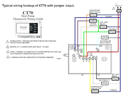 home automation structured wiring systems electrical learn the