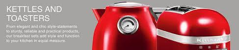 Toaster And Kettle Set Red Kettles U0026 Toasters Harvey Norman Ireland