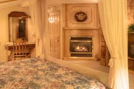 Hotels With A Fireplace In Room by Catskills Hotel The Alpine Inn