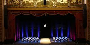 Cheap Wedding Venues In Richmond Va Altria Theater Weddings Get Prices For Wedding Venues In Va