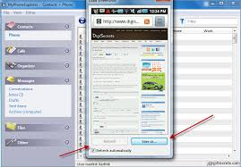 explorer for android phone how to take screenshots in any android mobile from pc digisecrets