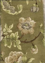 Country Curtains For Kitchen by 24 Best Primitive Country Curtains Images On Pinterest Country