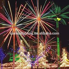 Christmas Decoration Outdoor Ferris Wheel by Outdoor Led Fireworks Light Outdoor Led Fireworks Light Suppliers