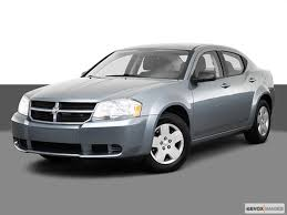 dodge avenger gray used 2010 dodge avenger for sale mifflintown pa