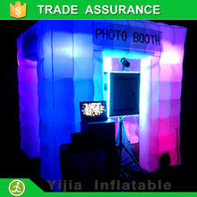 cheap photo booth popular tent decoration buy cheap tent