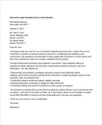 cover letter legal assistant jobs billybullock us