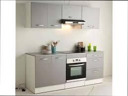 meuble de cuisine lapeyre accessoire meuble cuisine meuble coulissant cuisine pour idees de