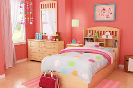 south shore popular natural maple kids bedroom collection 2713 set