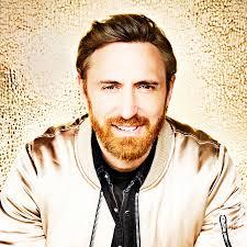 David Guetta Bad David Guetta Youtube