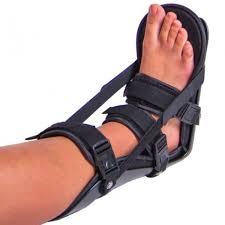 s boots plantar fasciitis braceability plantar fasciitis splint with wedge
