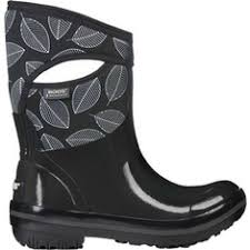 womens boots size 12 on sale size 12 womens boots free shipping exchanges shoes com