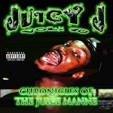 Bed Of My Chevy Lyrics Juicy J U2013 Late Last Night Lyrics Genius Lyrics
