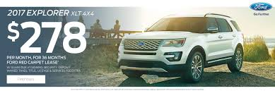 Ford Escape Dimensions - holiday ford fond du lac used cars fond du lac wi wisconsin
