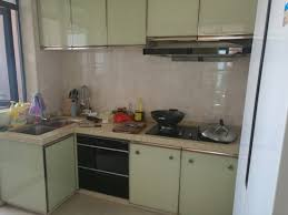 model kitchen cabinets custom n model kitchen cabinet find the best kitchen cabinets