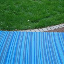outdoor plastic rugs backyard u2014 room area rugs how to care