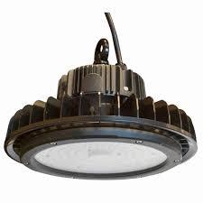 high output led lights high output led lights elegant high bay lights mercial lighting the