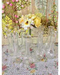 amazing cyber monday savings on 10 vases wedding vases decorative