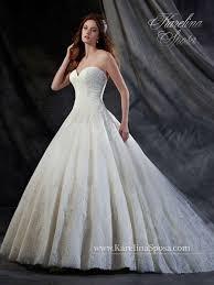 wedding dress eng sub karelina sposa c8046 wedding dress madamebridal