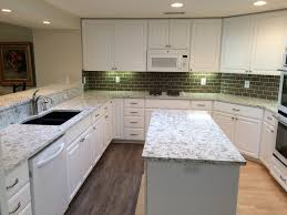 counters reliable floor coverings