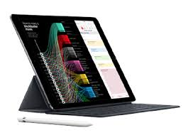 does best buy have different deals on cyber monday or is it the same for black friday ipad new apple ipad ipad mini ipad air best buy