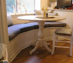 100 dining room table bench seating dining diy dining table